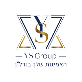 YS Group Logo